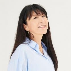 小野 リサ